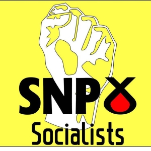 SNP Socialists – A group dedic...